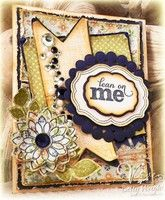 A Project by gbedwright from our Stamping Cardmaking Galleries originally submitted 09/12/12 at 11:29 PM