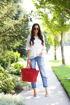 blogger neutrals idea neutrals red neutrals peonies fashion pink fashion fashion inspo casual fashion spring fashion outfits herbst winter