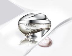 Una texture piacevole e impalpabile che si fonde con la pelle per esaltarne la luminosità. Ritrova la tua luce con Bio-Performance Glow Revival Cream. http://www.shiseido.it/bio-performance-glow-revival/