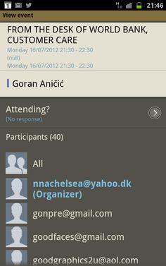 Google Calendar invitation spam http://www.personalmag.rs/internet/google-calendar-invitation-spam/