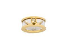 Deco Plexi Ring With Swarovski Ss 15, Plexus Products, Shop Now, Swarovski, Wedding Rings, Engagement Rings, Deco, City, Shopping