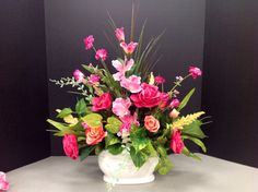 Spring design by Andi (9989) 2015