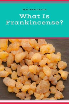 Essential Oil Frankincense Techniques And Strategies For frankincense essential oil uses Benefits Of Frankincense Oil, Frankincense Essential Oil Uses, Frankincense Resin, Coconut Benefits, Oil Benefits, Us Health, Health Tips, Getting Rid Of Phlegm, Cancer Cure