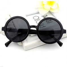 Kaleidoscope Glasses Retro Round Sunglasses for Women Multicolor Lenses Sun glasses Vintage Eyewear Goggles. Product ID: Round Frame Sunglasses, Rectangle Sunglasses, Retro Sunglasses, Sunglasses Women, Spring Sunglasses, Black Sunglasses, Polarized Sunglasses, Sunglasses Accessories, Online Shopping