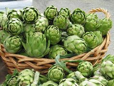 I started to drink artichoke tea. (Fresh in my case) I feel the improvement after 3 weeks! Cleaning blood and liver can help!