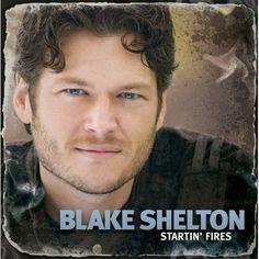 Blake Shelton #country #music