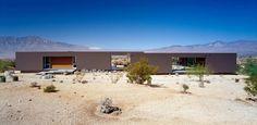 modular-desert-house-california-1.jpg