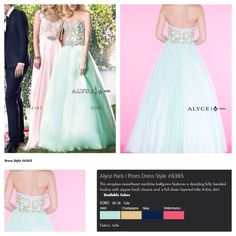 Prom is here and dresses are in!!!!! Be the first have the dress of your dreams for your 2015 Prom.......We are a one stop shop....dress, tuxedo rental, and accessories  #prom #prom2015 #tonybowls #alyce #alyceparis #promdress #tuxedo #maryland #fab #fabulous #sample #cmbridal