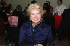 Wendy Dean Cole of Rodan & Fields Dermatologists.