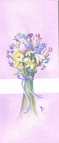 Nicola Rabbett - flowers.jpg