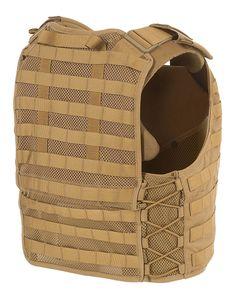 THOR Tactical Vest - NFM GROUP®