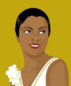 Florence Mills - Level 3 - HR |Florence Mills was an African-American cabaret singer, dancer, and comedian known for her effervescent stage presence, delicate voice, and winsome, wide-eyed beauty. She was born on January 25, 1896, in Washington, D.C. as Florence Winfrey.