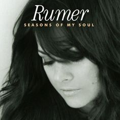"""Rumer """"Come to me high"""" Jazzy, soul, lazy, love it"""