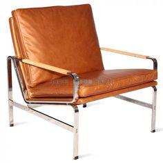 Sillón / Chair