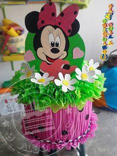 Resultado de imagen para piñatas pinterest