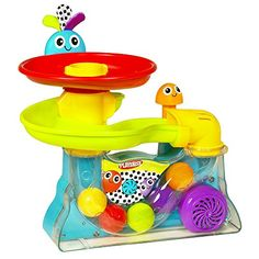 Playskool Explore N' Grow Busy Ball Popper Playskool http://www.amazon.com/dp/B002B555QQ/ref=cm_sw_r_pi_dp_uA4wvb0DRWJTR
