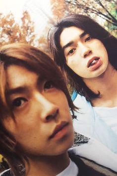Japan Art, Idol, Guys, Japanese Art, Sons, Boys
