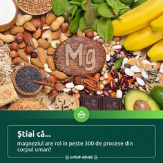 Natur House, Health Fitness, Culture, Vitamins, Fitness, Health And Fitness