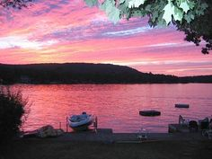 Culver Lake NJ