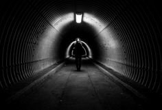 dark night - self by Martin Waldbauer on 500px