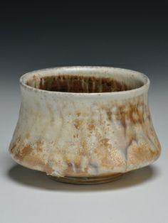 Dick Lehman On Pinterest Indiana Ceramics And Pottery