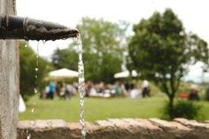 i fontanili