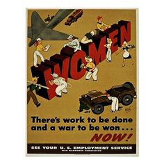 Art print POSTER Canvas are you playing square war poster