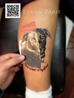 dövme dövme çeşitleri  dövmeler http://dreamtattoo.com/