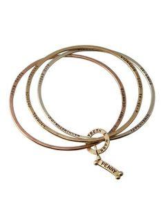 Heather Moore Jewelry