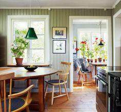 svantes-sommarparadis-morko-kok-matplats-trapanel-pelargoner-inspiration.jpg 700 × 653 pixlar