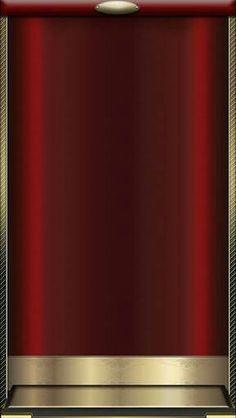 91 Best Metallic Wallpaper Images Metallic Wallpaper Cellphone