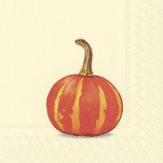 #IHR, #liebevolleTischgeschichten, #IdealHomeRange, #Servietten, #napkins, #Herbst, #Fall, #Kürbis, #Pumpkin, #Herbstsdeko, #orange, #Cocktailserviette, #Cocktailnapkin