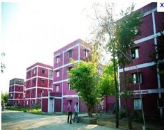 Thiruvalluvar College of Engineering and Technology, TCET