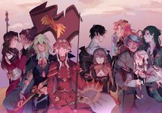 Fire Emblem Characters, Video Game Characters, Anime Characters, Black Eagle, Fire Emblem Games, Video Game Art, Video Games, Man Humor, Zine