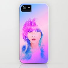 Taylor iPhone & iPod Case by Def29 - $35.00