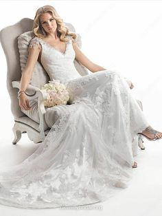 wedding dresses shop, wedding gowns, #ball_gown_wedding_dresses, #mermaidweddingdresses