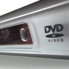 Install a DVD Player to a Dish Network Receiver