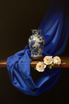 Complete Guideline for A Stunning Still Life Photography Ideas Still Life Drawing, Painting Still Life, Still Life Art, Still Life Photography, Art Photography, Still Life Images, Fruit Painting, Foto Art, Belle Photo