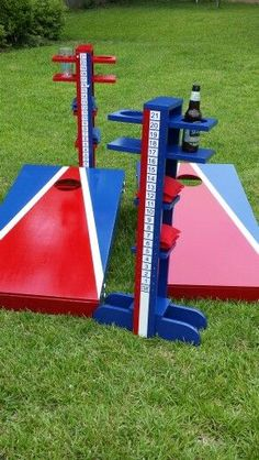 How to build a cornhole toss cornhole tossed and gardens ready to play cornhole now with drink and beanbag holder and scorekeeper cornhole scoreboardcornhole board plansbuilding cornhole boardsdiy solutioingenieria Choice Image