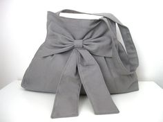 Hey, I found this really awesome Etsy listing at https://www.etsy.com/listing/93534508/sale-10-off-sale-bag-gray-bag-everyday