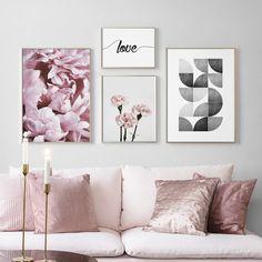 Beautiful Nature Wallpaper, Color Splash, Gallery Wall, Home Decor, Bedrooms, Decoration Home, Room Decor, Paint Splats, Home Interior Design