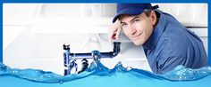 Plumbing problems are the problems related to drainage, sewer and pipelines of the house or building. During critical plumbing problems it is advised to call the Wellington plumber to get it done safely.