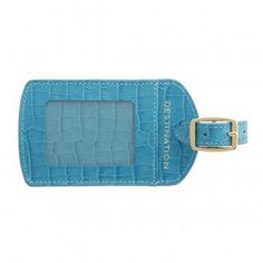Smythson luxury leather