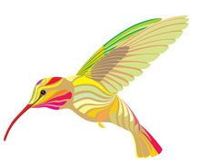 6 Things You Should Consider About Google's Hummingbird