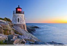 Newport Rhode Island