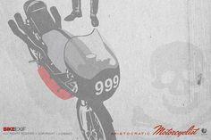 Motorcycle wallpaper #10