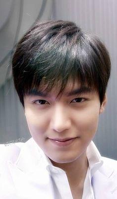 Lee Min Ho @ LG Lee Min Ho Kdrama, Lee Minh Ho, Aaron Yan, Lee Min Ho Photos, New Actors, Handsome Prince, Boys Over Flowers, Korean Actors, Korean Dramas