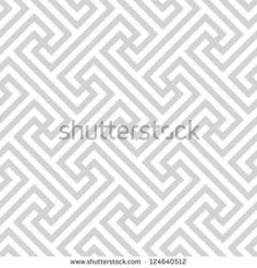 Seamless vintage pattern. Ethnic vector textured background from Bali island, Indonesia. - stock vector