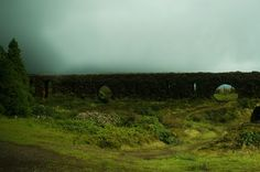 #Azores #SaoMiguel #water #System