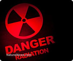 The United States Department of Energy decided in December 2012 that it might be a good idea to revoke the ban on recycling radioactive material.